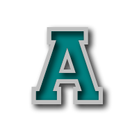 Academy of Tucson logo
