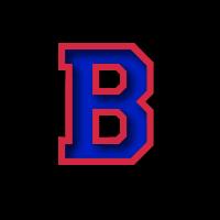Brevard Private High School logo