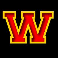 Worthington Christian High School logo
