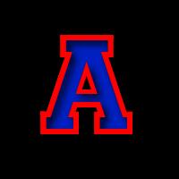 A Plus Academy logo