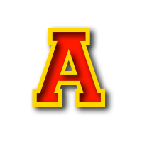 ACE At Southeast High School logo