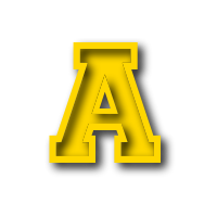 AD Johnston High School logo