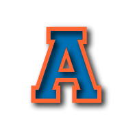 AECI Charter High School logo