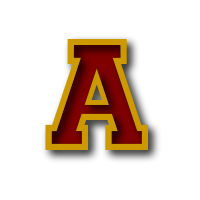 AGBU/Canoga Park High School logo