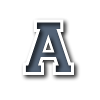 AGBU/Pasadena High School logo