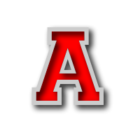 Abraham Clark High School logo
