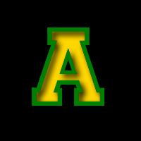 Acaciawood Academy logo