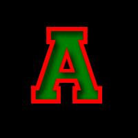 Academia Avance Charter School logo
