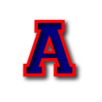 Academy Careers & Exploration logo