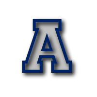 Academy Park High School logo
