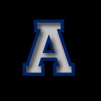 Academy Park High School logo