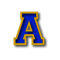 Academy for College & Career Exploration logo