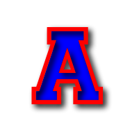 Adams County Christian School logo