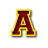 Adelphi Academy logo