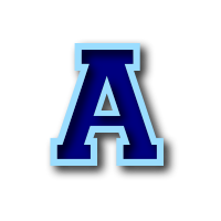 Adena High School logo