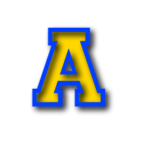 Advanced Technology Academy logo