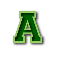 Agua Fria Union High School District logo