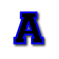 Akiachak High School logo