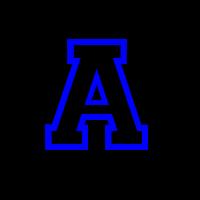Akiachak High School logo