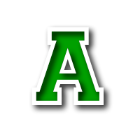 Akron-Fairgrove High School logo