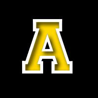 Alameda High School logo