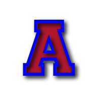 Albert Lea High School logo