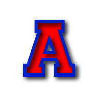 Aletheia Christian Academy logo