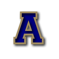 Alexander Central High School logo