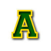 Alexander Hamilton High School logo