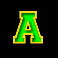 Alfred E. Smith High School logo
