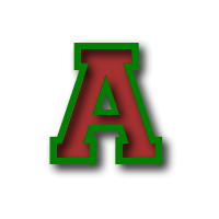Alhambra High School logo