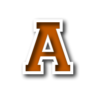 Alice High School logo