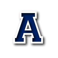 Allegheny Clarion Valley High School logo