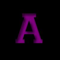 Alta Vista High School logo