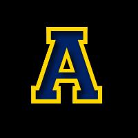 Amanda Elzy High School logo