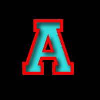 Ambleside School Of San Angelo logo