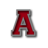 Ambridge Area High School logo
