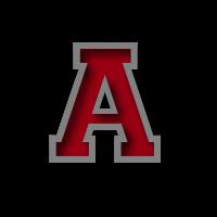 Ambridge Area High School logo