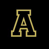 American Canyon High School logo