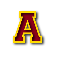 American Prep High School logo