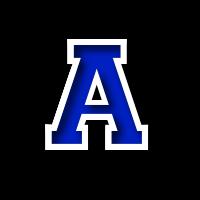 American Spirit Academy logo