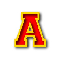 Andrean High School logo
