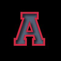Andrew K. Demoski High School logo