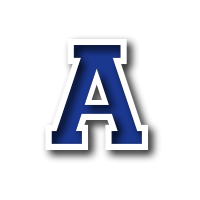 Andrew Street High School logo