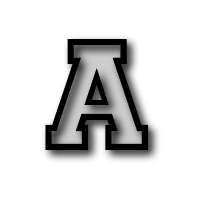 Animo Ralph Bunche Charter High School logo