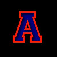 Annapolis Christian Academy logo