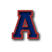 Antelope Union High School logo