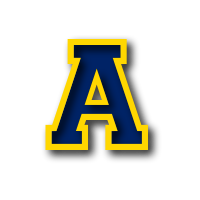 Apollo Ridge High School logo
