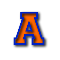 Appleton West High School logo