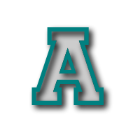 Archbishop McCarthy High School logo